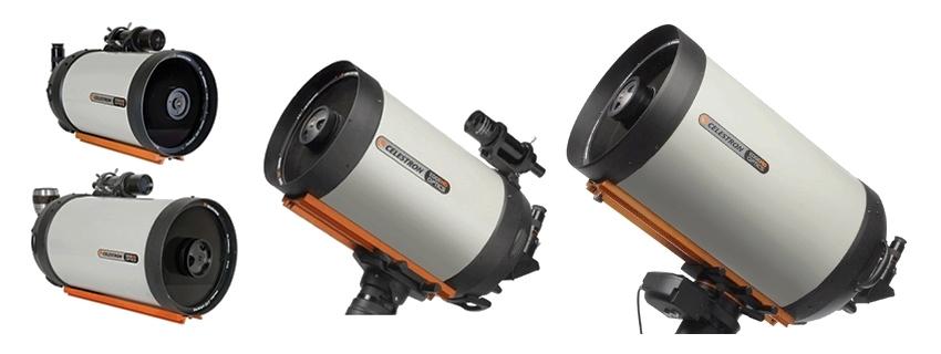 celestron_edge_HD_telescopes.jpg
