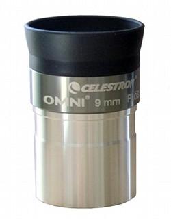 celestron_omni_plossl_eyepiece.jpg