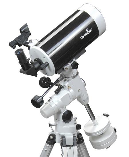 skywatcher_Skymax-127_EQ3-2.jpg