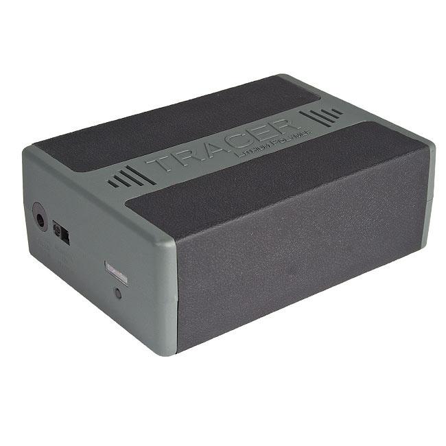 tracer 12v 14ah lithium polymer battery pack first light optics. Black Bedroom Furniture Sets. Home Design Ideas